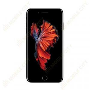 sua-iphone-7-7-plus-khong-xoay-duoc-man-hinh