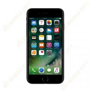 sua-iphone-7-7-plus-liet-cam-ung-1