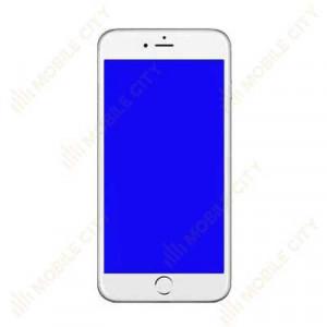 sua-iphone-7-7-plus-xanh-man-