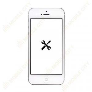 sua-iphone-restore-loi-11
