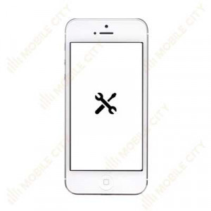 sua-iphone-restore-loi-40