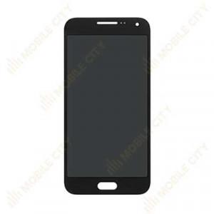 thay-Man-hinh-Samsung-E5