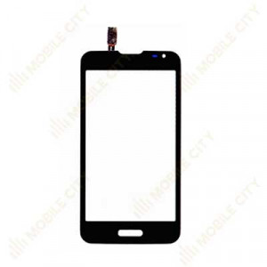 thay-cam-ung-thay-man-hinh-oppo-find-5-mini-r827-1290