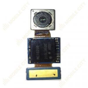 thay-camera-sky-a830