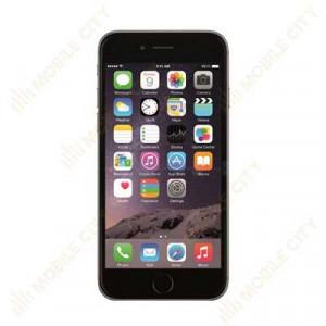 thay-do-vo-iphone-6-plus-len-iphone-7-plus
