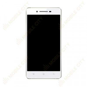 thay-man-hinh-cam-ung-oppo-r829