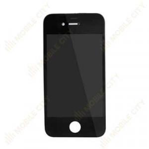 thay-man-hinh-iphone-4-4s