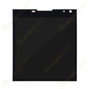 thay-mat-kinh-blackberry-passport-1