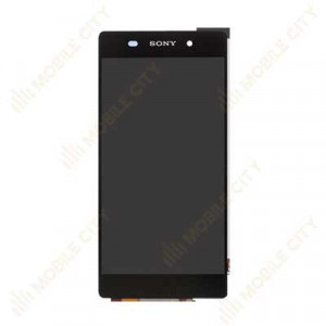 thay-mat-kinh-cam-ung-sony-xperia-z