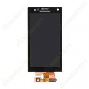 thay-mat-kinh-cam-ung-sony-xperia-z1-z1s-t-mobile