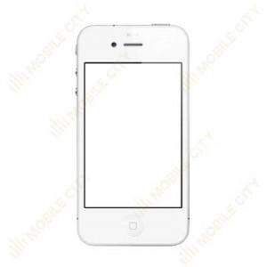 thay-mat-kinh-iphone-4s-iphone-4
