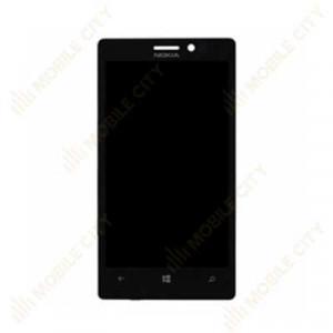 thay-mat-kinh-nokia-lumia-535-678