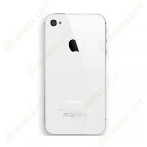 thay-vo-iphone-4-4s