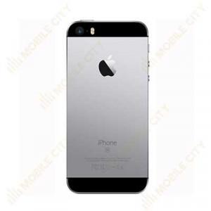 thay-vo-iphone-5-5s-5c