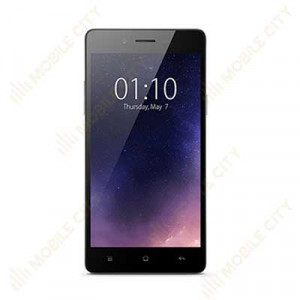 unbrick-repair-boot-oppo-mirror-5-1729