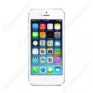 unlock-iphone-5s-nhat-my-bang-code