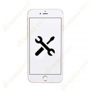 unlock-iphone-6-iphone-6-plus