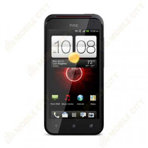 unlock-mo-mang-giai-ma-be-khoa-htc-incredible-2