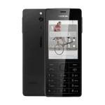 Nokia-515-black