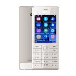 Nokia-515-white