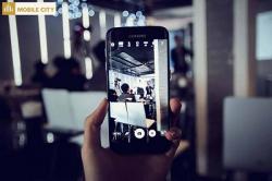 Co-nen-mua-Samsung-Galaxy-S7-Han-Quoc