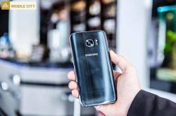 Co-nen-mua-Samsung-Galaxy-S7-My