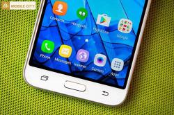 Danh-gia-cau-hinh-chi-tiet-Samsung-Galaxy-A5-2017-xach-tay