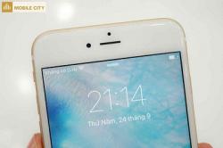 Huong-dan-cach-kiem-tra-iPhone-6s-cu-chinh-hang-truoc-khi-mua