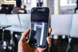 Mua-Samsung-Galaxy-S7-tai-Thai-Ha