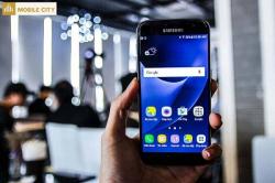 Mua-Samsung-Galaxy-S7-tai-Tran-Quang-Khai