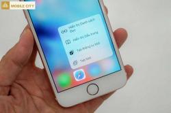 Nhung-luu-y-khi-mua-iPhone-6S-cu