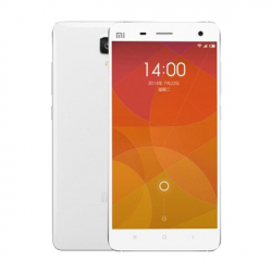 Xiaomi-Mi4-cu-gia-re-nhat-Ha-Noi-MobileCity-01