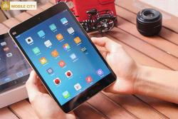 Xiaomi-Mipad-2-gia-bao-nhieu