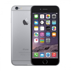iPhone-6-cu-xach-tay-quoc-te-gia-re-nhat-MobileCity-001-2-1-1