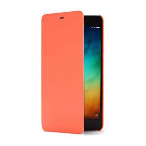 Bao-da-Xiaomi-Redmi-3