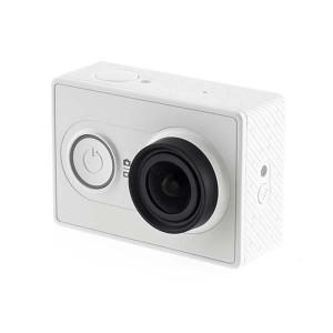 Camera-hanh-dong-Xiaomi-Yi-Sport