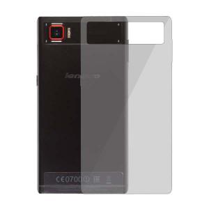 Dan-cuong-luc-Lenovo-Vibe-Z2-Pro-1