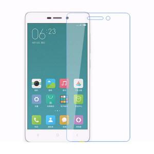 Dan-cuong-luc-Xiaomi-Redmi-3