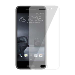 Dan-man-hinh-kinh-cuong-luc-HTC-One-M10