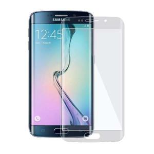 Dan-man-hinh-kinh-cuong-luc-Samsung-galaxy-S7-edge