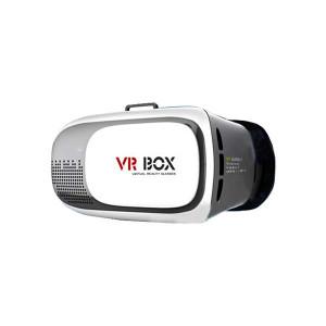 Kinh-thuc-te-ao-VR-Box