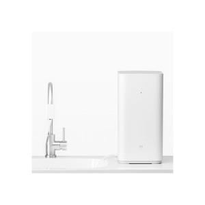 May-Loc-Nuoc-Xiaomi-Water-Purifier