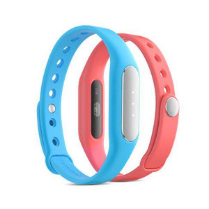 Vong-deo-tay-Xiaomi-MiBand