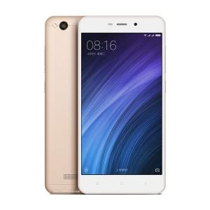 Xiaomi-Redmi-4A-xach-tay-gia-re-MobileCity-002