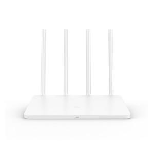 bo-phat-wifi-xiaomi-router-gen-3