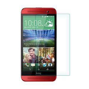 dan-cuong-luc-HTC-E8