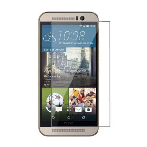 dan-kinh-cuong-luc-HTC-One-M8