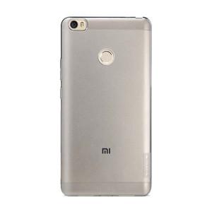 op-lung-Xiaomi-Mi-Max-Prime