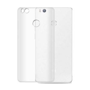 op-lung-Xiaomi-Mi4S