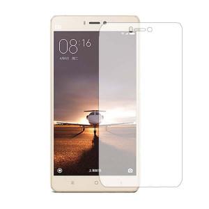 tam-dan-cuong-luc-Xiaomi-Mi4S